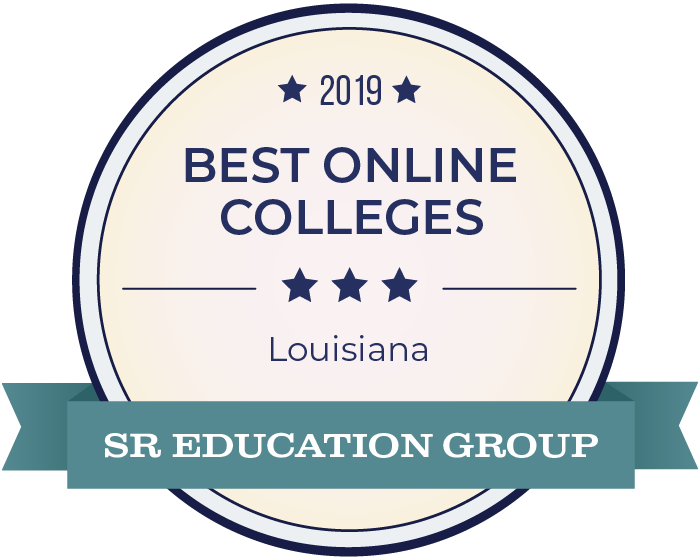 Online guide names Louisiana Tech best value in state