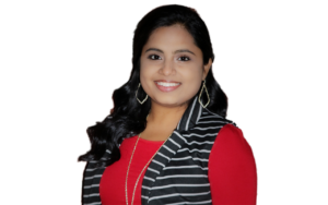 Sai Spurthy Sathineni