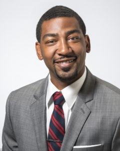 Miguel Gates