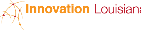Innovation Louisiana logo