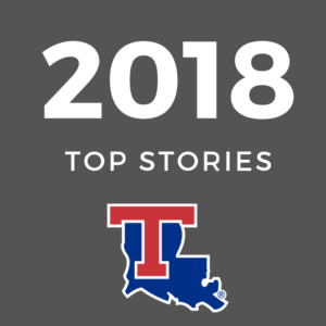 Top stories graphic