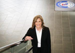 Michele Maasberg