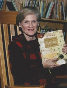 Dana Packman