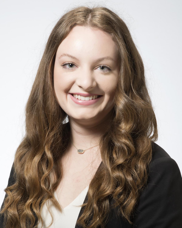 Allison Brister