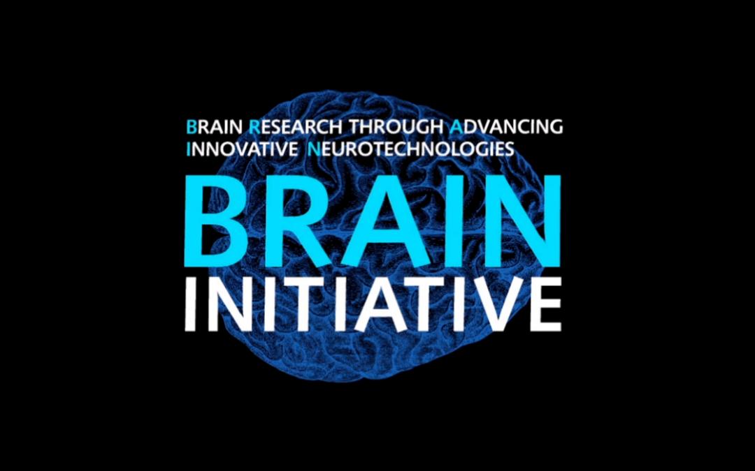 Science Café series to showcase BRAIN Initiative Research