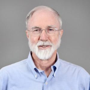Dr. James Collins