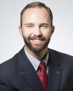 Adam McGuirt
