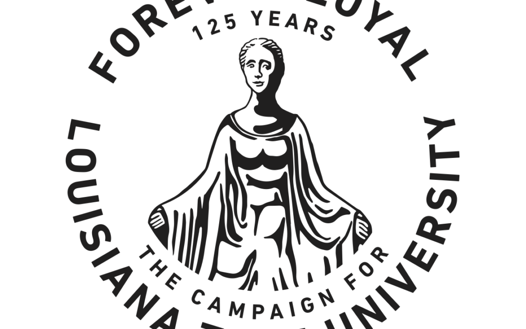 University Foundation announces significant progress toward campaign goal