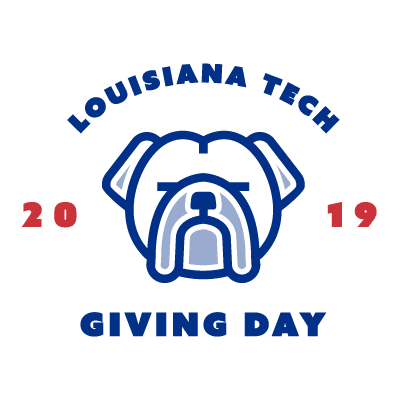Giving Day brings in $1.23 million for Louisiana Tech