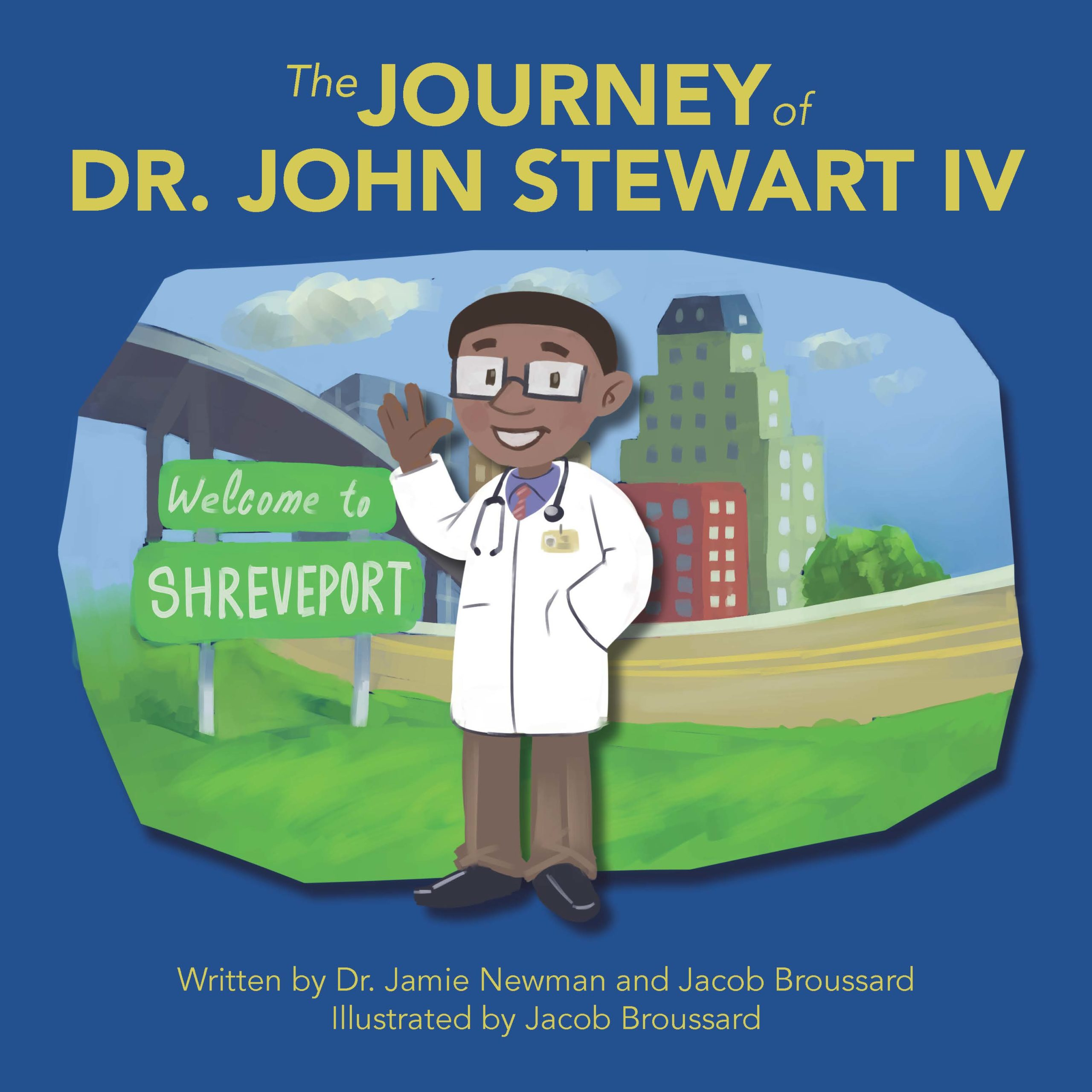 Stewart book cover