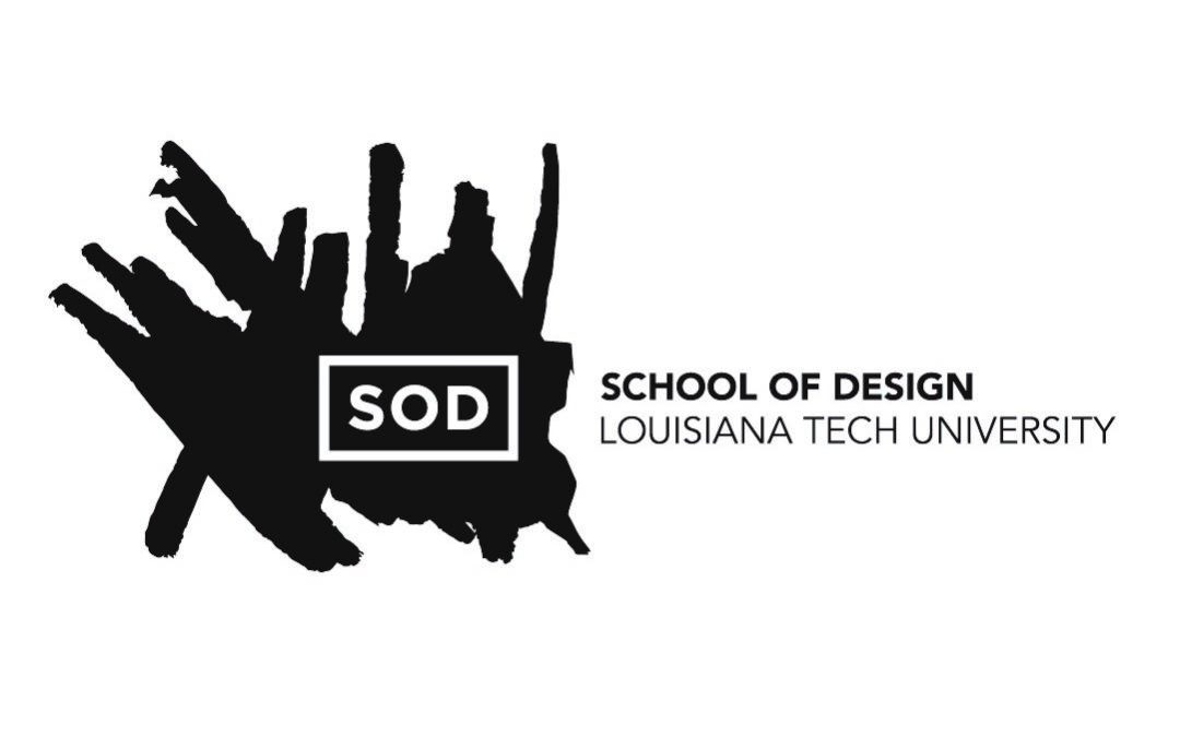 'Fresh Produce' exhibit of SOD student work to open in Monroe Feb. 6