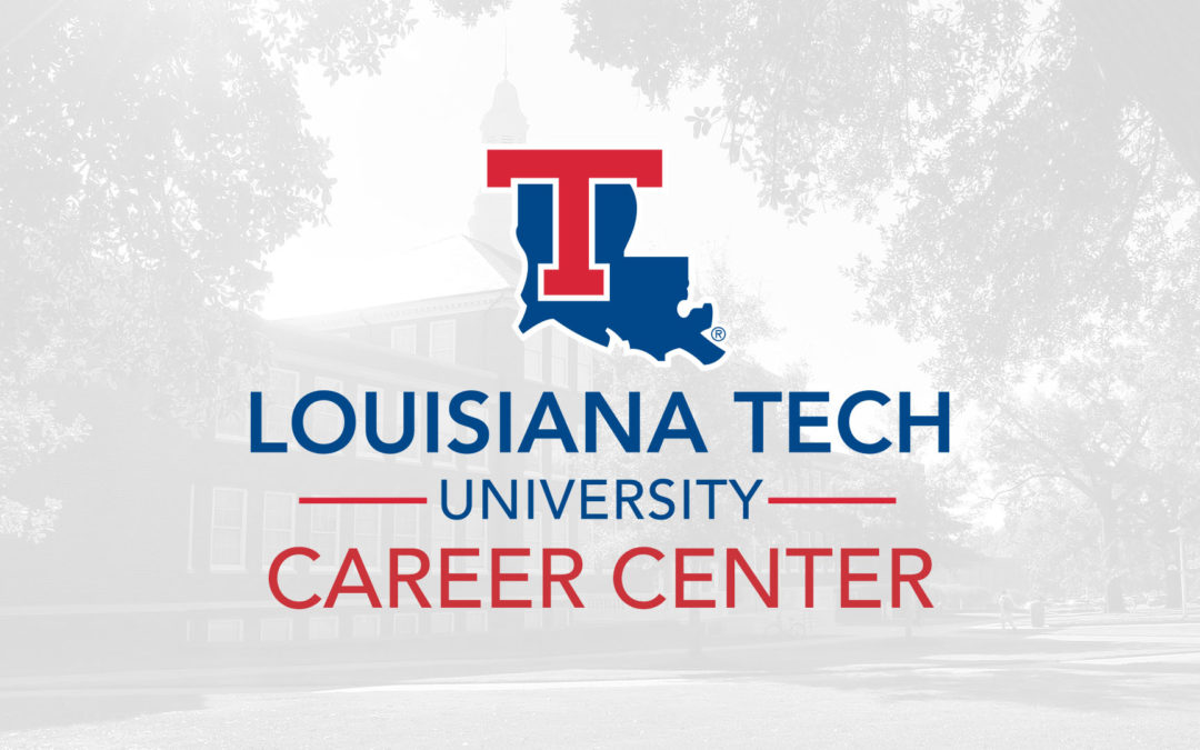 Networking opportunities highlight Career Day this Thursday in TONK
