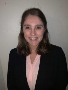 Elizabeth Hummel