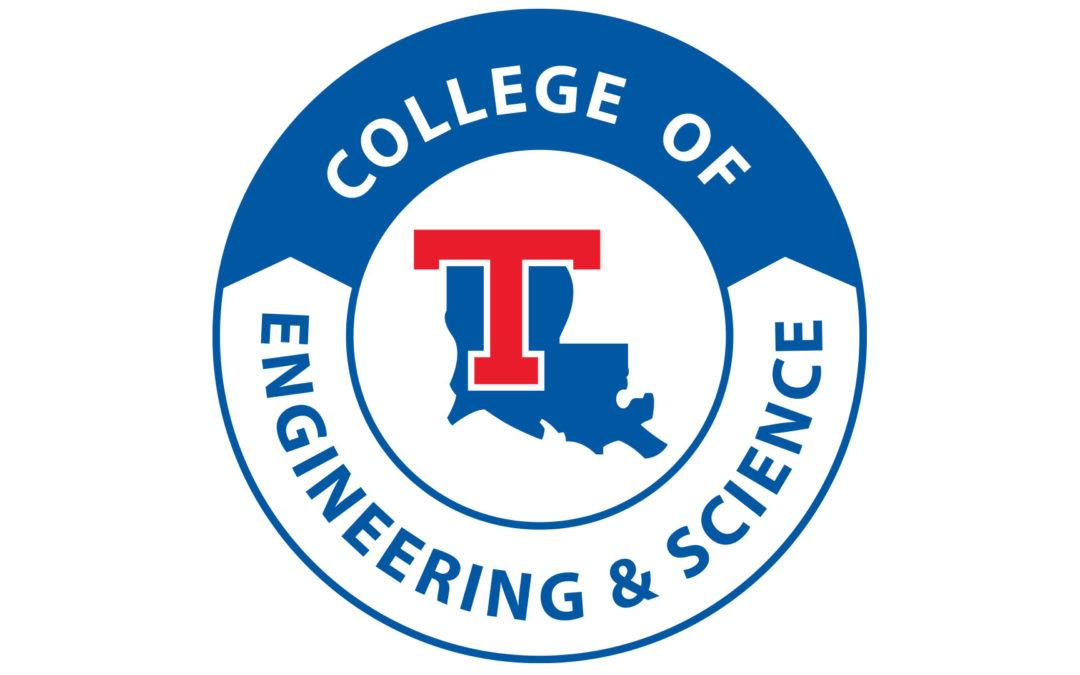 Louisiana Tech and UP offer new ICET program scholarship