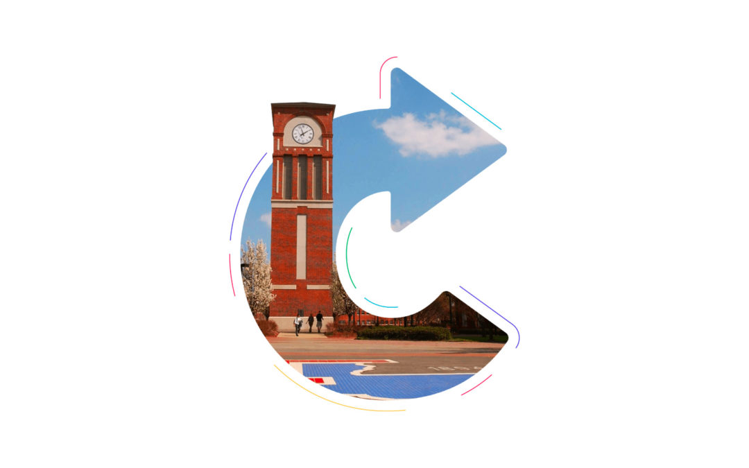 Compete LA flat tuition applies to three Louisiana Tech programs