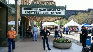 Mary Susan Britt