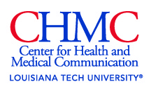 Tech's new health communication center teams with LDH