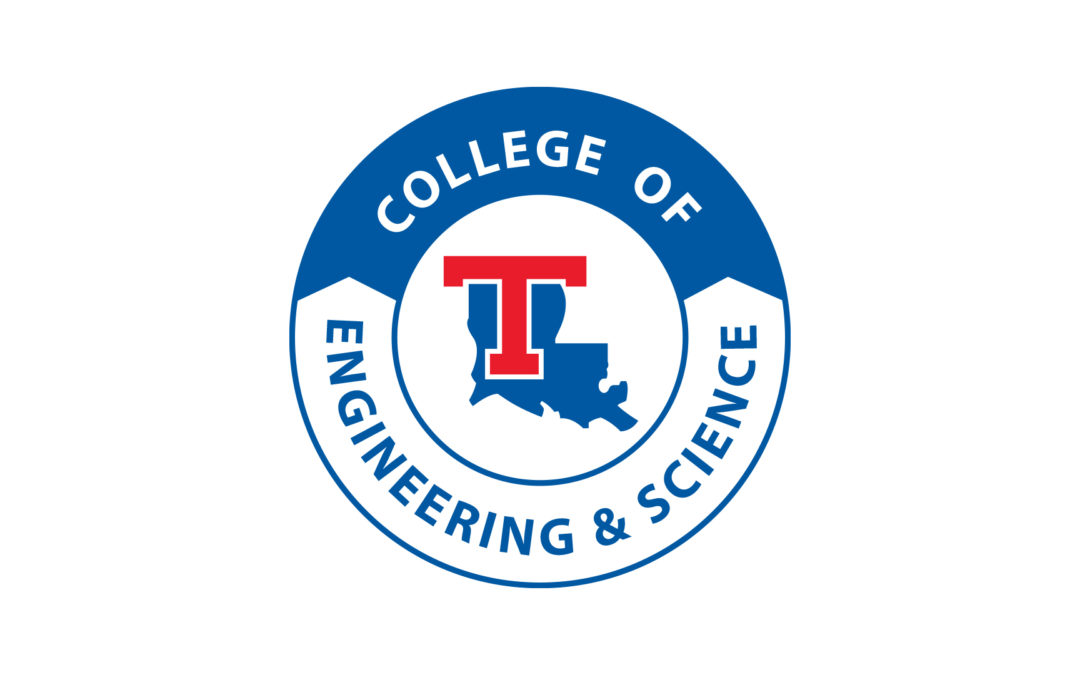 Times Higher Education honors Louisiana Tech Engineering programs