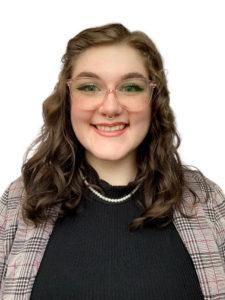 Hannah Josephson