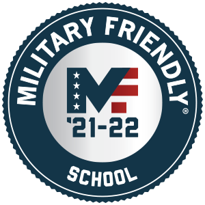 Tech named Military Friendly School for eighth straight year