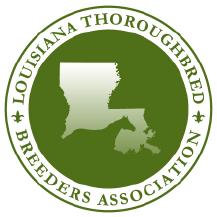 LTBA logo