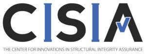 CISIA logo