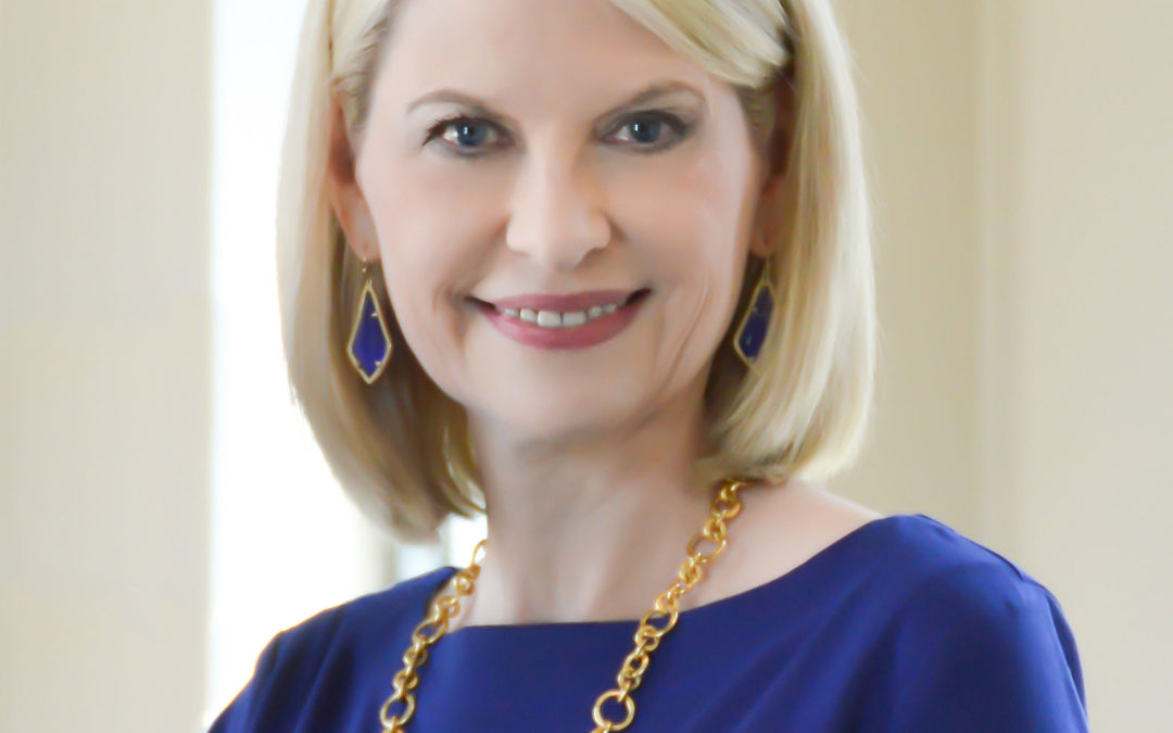 Carroll to keynote Summer Commencement