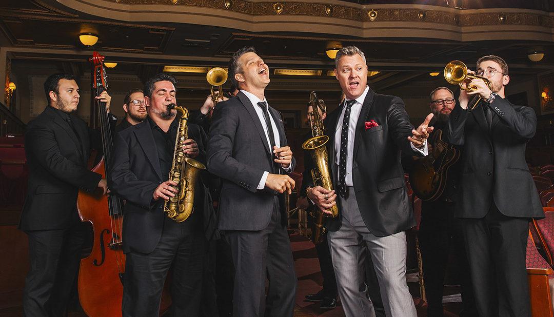 LTCA opens 76th season with Fabulous Equinox Orchestra