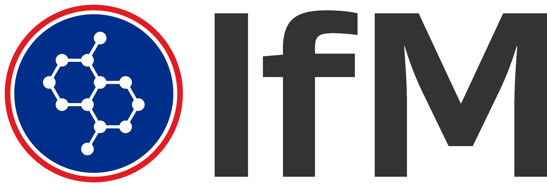 Institute for Micromanufacturing (IFM)