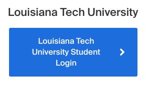 Handshake login button